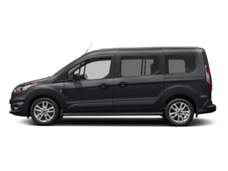 ford transit connect wagon price quotes 2017 ford transit connect wagon configurator. Black Bedroom Furniture Sets. Home Design Ideas