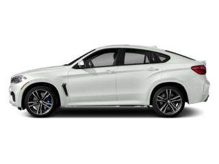 Bmw X6 M Colors 2018 Bmw X6 M Configurator