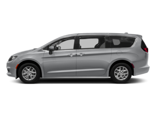 chrysler pacifica price quotes 2018 chrysler pacifica. Black Bedroom Furniture Sets. Home Design Ideas