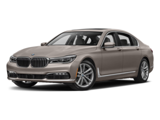 2017 bmw 750i xdrive sedan specs price user reviews. Black Bedroom Furniture Sets. Home Design Ideas