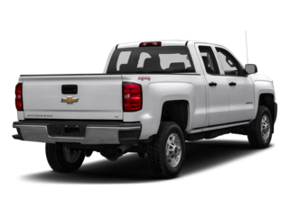 2017 chevrolet silverado 2500hd double cab long box 2 wheel drive lt specs price user reviews. Black Bedroom Furniture Sets. Home Design Ideas