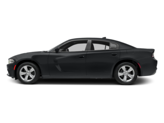 Dodge Charger SXT AWD Specs Price User Reviews Photos - Dodge charger invoice price