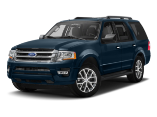 2017 Ford Expedition Xlt 4x4 Specs Price User Reviews Photos