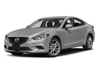 2017 mazda mazda6 touring auto specs price user reviews photos buying advice. Black Bedroom Furniture Sets. Home Design Ideas