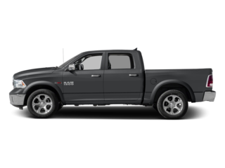 2017 ram 1500 laramie 4x2 crew cab 5 39 7 box specs price user reviews photos buying advice. Black Bedroom Furniture Sets. Home Design Ideas