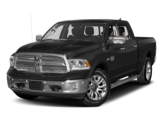 2017 ram 1500 limited 4x4 crew cab 5 39 7 box specs price user reviews photos buying advice. Black Bedroom Furniture Sets. Home Design Ideas