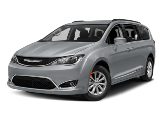 2018 chrysler pacifica touring l fwd specs price user reviews photos buying advice. Black Bedroom Furniture Sets. Home Design Ideas