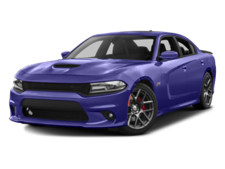 Dodge Charger RT Scat Pack RWD Specs Price User Reviews - 2018 kia soul invoice price