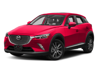 2018 mazda cx 3 grand touring awd specs price user reviews photos buying advice. Black Bedroom Furniture Sets. Home Design Ideas