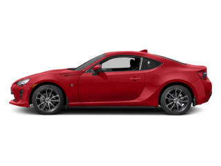 Toyota GT Manual Specs Price User Reviews Photos Buying - Toyota 86 invoice price