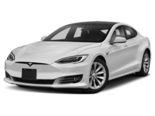 2018 Tesla Model S 75d Awd Specs Price User Reviews