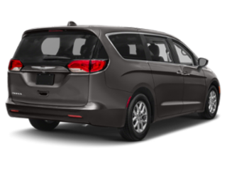 2019 chrysler pacifica touring l plus fwd specs price user reviews photos buying advice. Black Bedroom Furniture Sets. Home Design Ideas