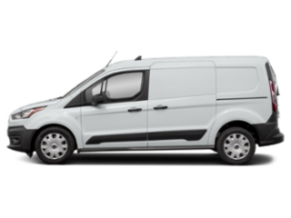 2019 ford transit connect wagon xl lwb w rear symmetrical doors specs price user reviews. Black Bedroom Furniture Sets. Home Design Ideas