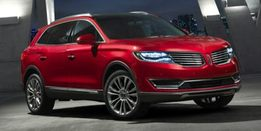 get a free dealer price quote on 2017 lincoln mkx reserve awd. Black Bedroom Furniture Sets. Home Design Ideas