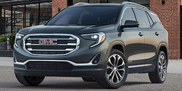 2018 Gmc Terrain Diesel Review Price >> 2018 Gmc Terrain Specs Price Trim Levels User Reviews