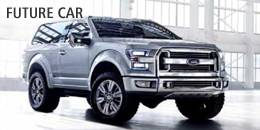 ford bronco specs price trim levels user reviews  buying advice